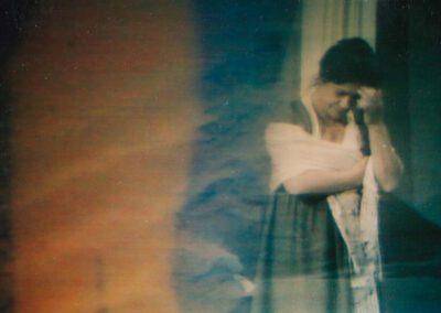 Kolossale Liebe Filmstill